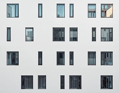 Center Hotels Miðgarður