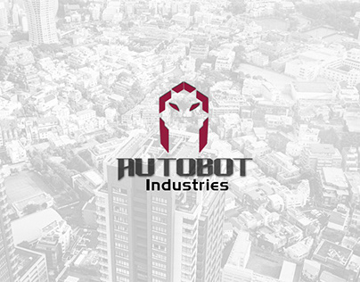 Autobot Industries