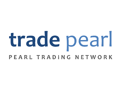 Trade Pearl