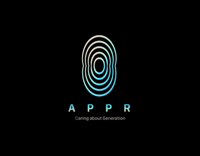 APPR   Branding