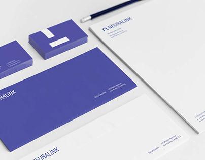 Branding: Neuralink