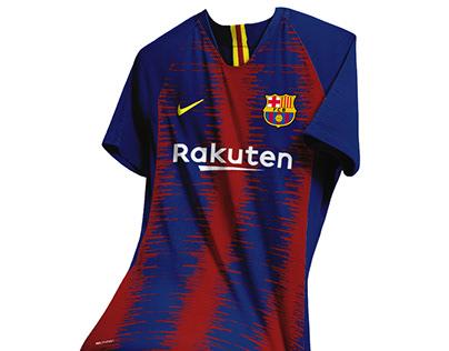 6a693c7bd Adidas MLS Concept Kits 2018 19 on Behance
