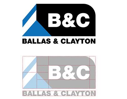 Logos & Collateral