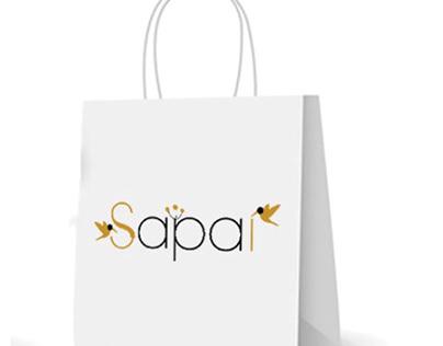 Sapaí shoes