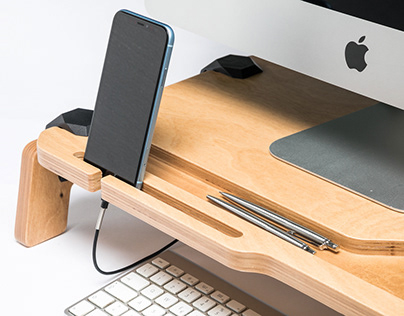 Karya Desk (COPIA)