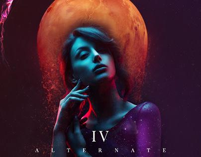 ALTERNATE IV
