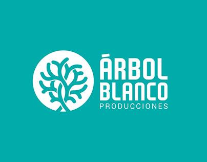 Árbol Blanco Producciones