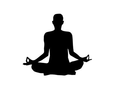 Yogasanchart