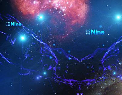 Nine Network - Upfronts