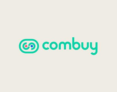 Combuy