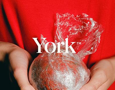 York™ Theatre