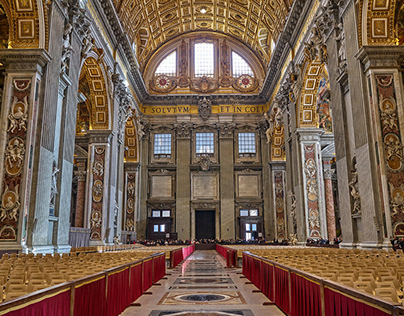 Pope Francis celebrates 500 years of Christianity