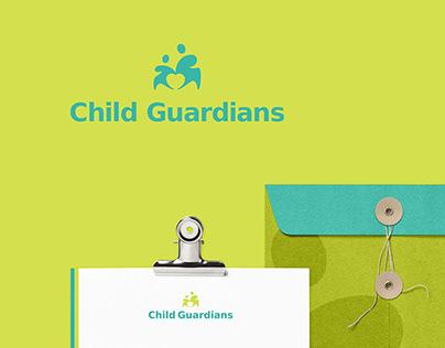 Child Guardians