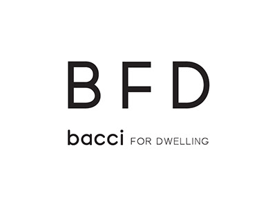 bacci for dwelling