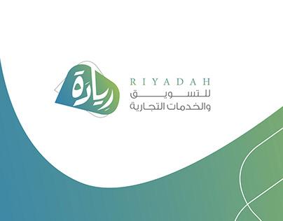 LOGO | RIYADAH