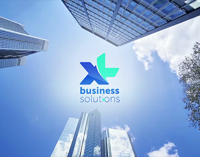 XL Axiata Business Solutions Storyboard (January 2018)