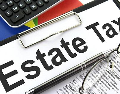Calculating Estate Taxes in Ontario, Canada
