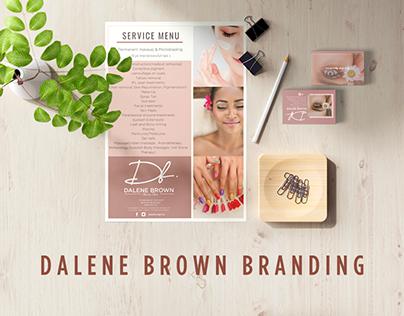 Dalene Brown Skincare Clinic