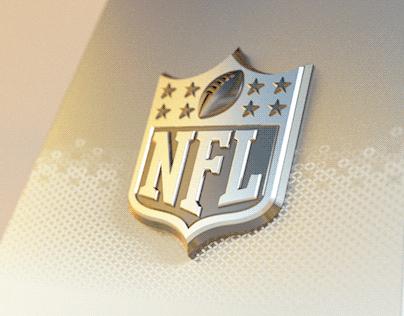 NFL Superbowl 2020
