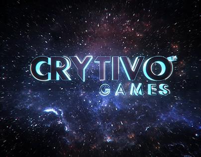 Crytivo Games Intro