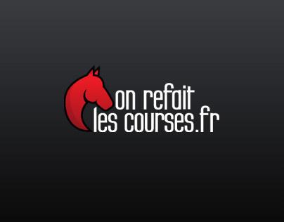 Kit Opé Promo ORLC.fr (Email, Habillage, bannières)