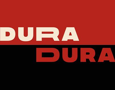 DURA Festival