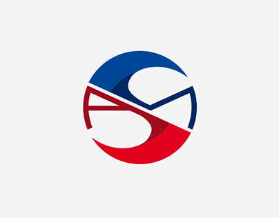 SAM | logo for a automotive & mobility symposium