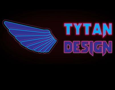 Tytan Design