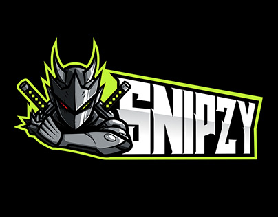 Snipzy Logo