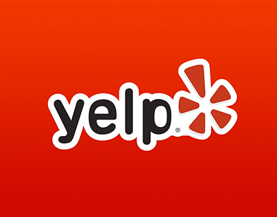 Yelp App for Samsung Gear S2