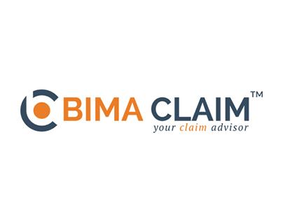 Branding - Bima Claim