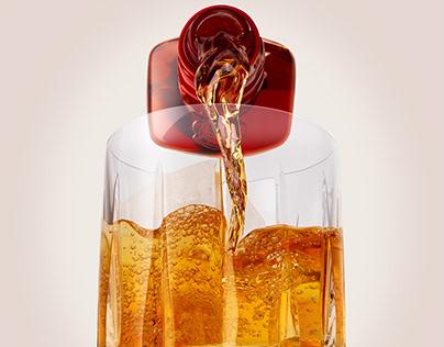 Nick Rees   Drinks & Still Life Photographer