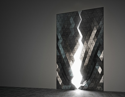 MAGNEPORTA first prize in door design competition