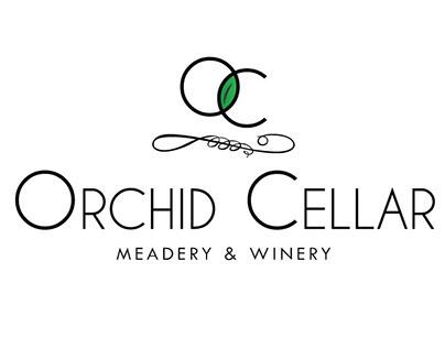 Orchid Cellar (2013)