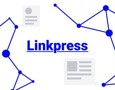 Linkpress