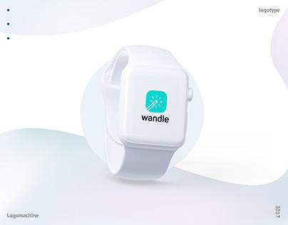 Wandle app