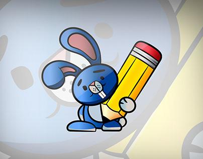 Character Design - KooKoo