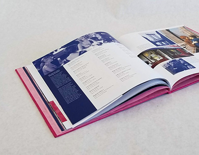 Sex and the City | Collector's Book