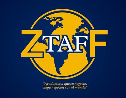 Ztaff/Negocios