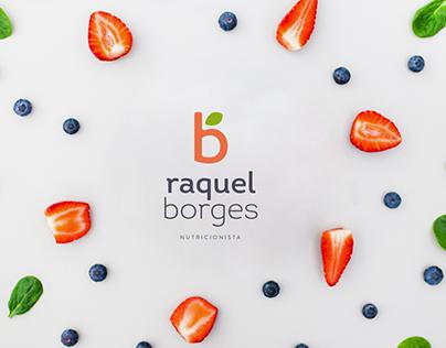 Raquel Borges Nutricionista