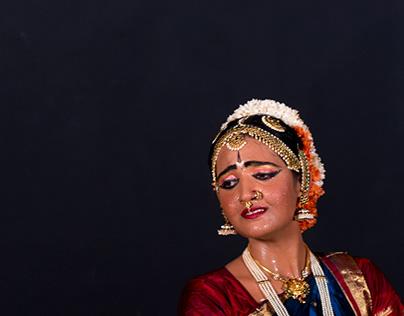 Indu Raghavan