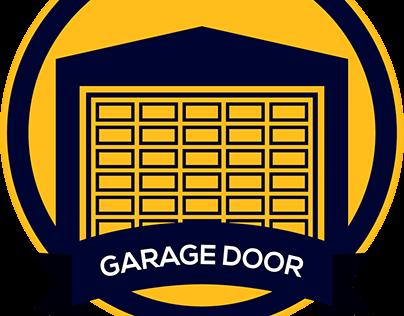 Garage Door Repair Boston MA
