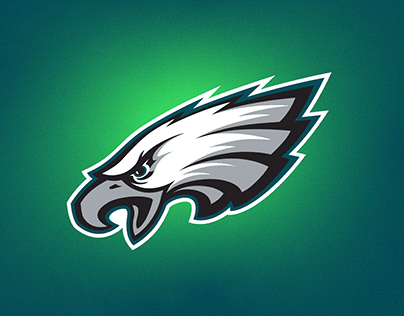 2019 PHILADELPHIA EAGLES SEASON CAMPAIGN