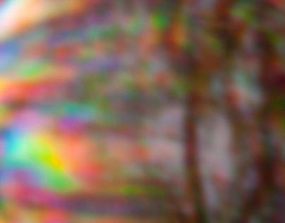 Digital Pinhole Photography (2012)