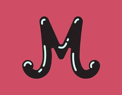 Mobilete Studio - Branding