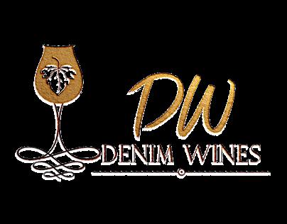 Denim Wines