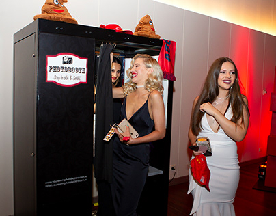 PHOTO BOOTH HIRE ADDELAIDE