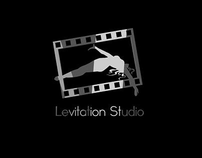 Levitation Studio lntro