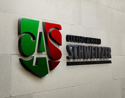 Colegio Alberto Schweitzer