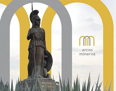 Arcos Minerva